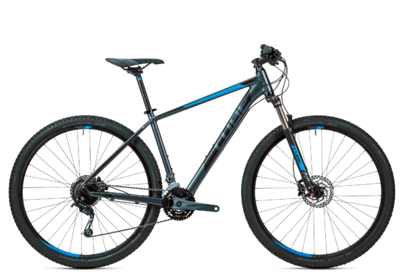 702000-cube-analog-mtb-hardtail