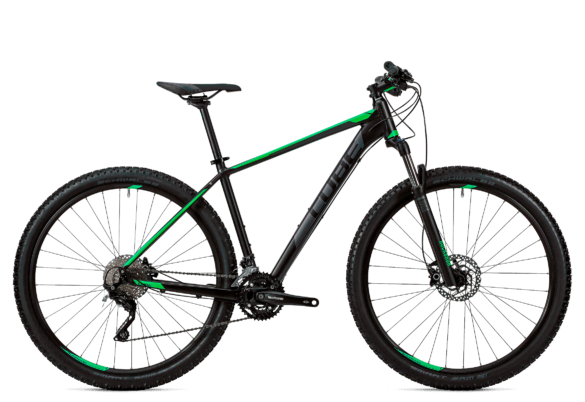 703000-cube-attention-mtb-hardtail