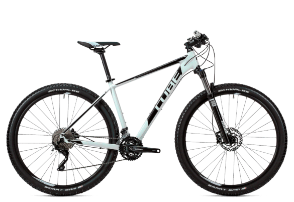 703001-cube-attention-mtb-hardtail