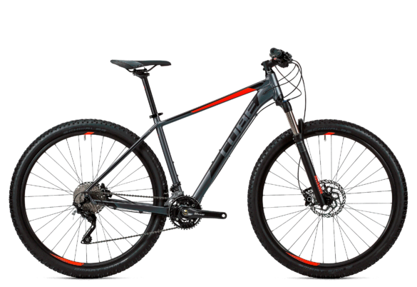 703002-cube-attention-sl-mtb-hardtail