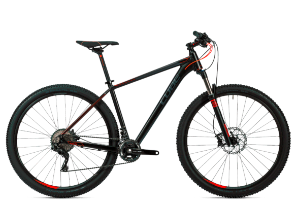705000-cube-race-one-mtb-hardtail