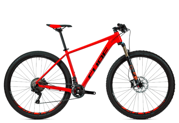 714001-cube-ltd-sl-2x-mtb-hardtail