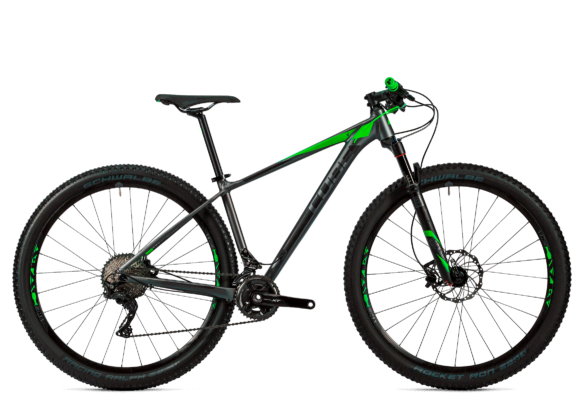715200-cube-reaction-hpa-pro-2x-mtb-hardtail