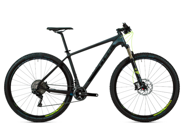 716400-cube-reaction-gtc-sl-2x-mtb-hardtail
