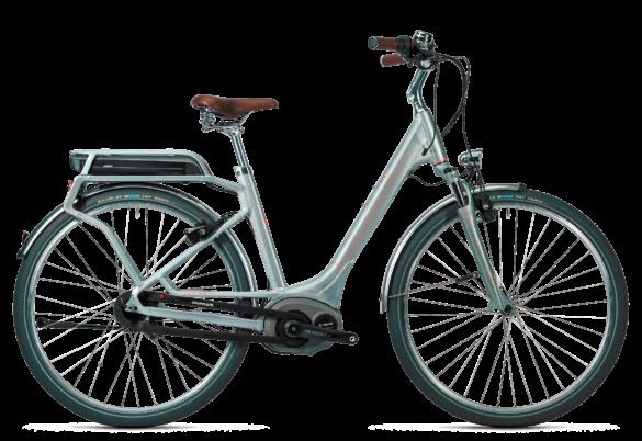 730400-sube-elly-cruise-hybrid-400-ebike