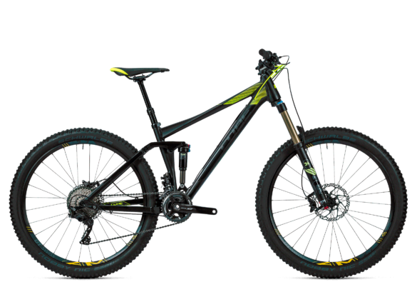 755300-cube-stereo-140-hpa-race-27