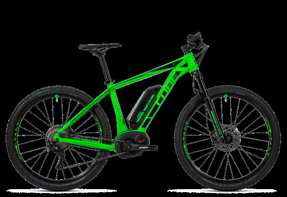 766301-cube-reation-hybrid-hpa-sl-500-ebike