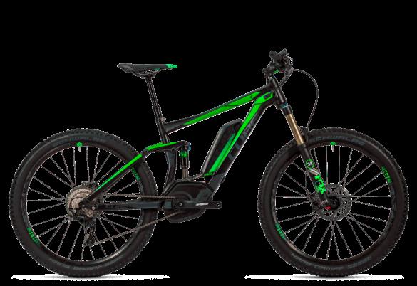 773300-cube-stereo-hybrid-140-hpa-race-500-27-5-ebike