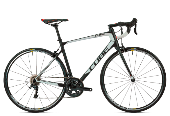 777300-cube-attain-gtc-race-rennrad